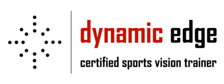 Dynamic Edge Certified Trainer logo